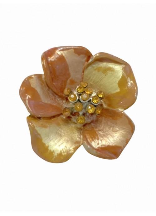 HOMBRERAS-flores pasta y plumas