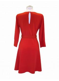 +COLORES / Vestido Grace