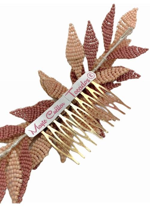 BOLSOS grande antelina varios colores