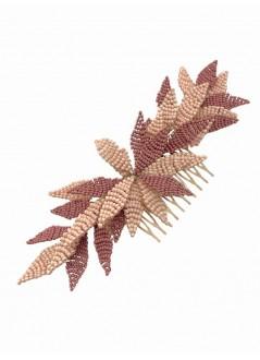 BOLSOS pequeños antelina varios colores