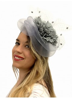 Base sombrero cordobes